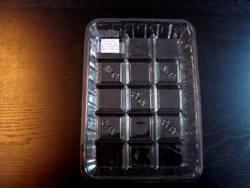 forme-pentru-turnat-ciocolata-1057-3