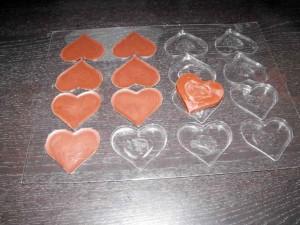 forme-pentru-turnat-ciocolata-model-inimioara-1559-2 Ambalaje Plastic | Ambalaje Din Plastic