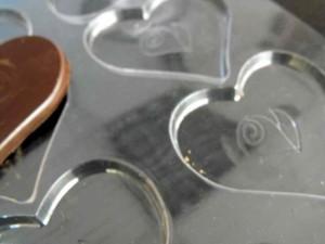 forme-pentru-turnat-ciocolata-model-inimioara-1559-5 Ambalaje Plastic | Ambalaje Din Plastic