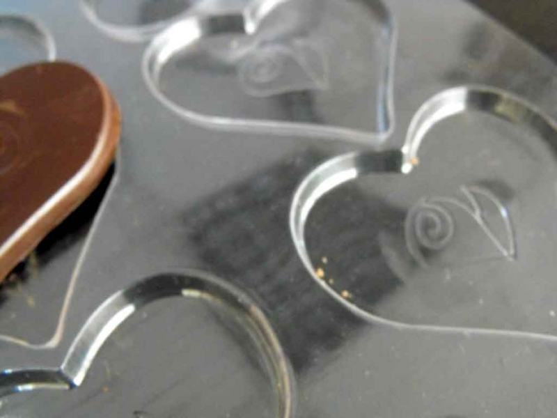 forme-pentru-turnat-ciocolata-model-inimioara-1559-5