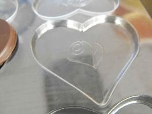forme-pentru-turnat-ciocolata-model-inimioara-1559-6 Ambalaje Plastic | Ambalaje Din Plastic