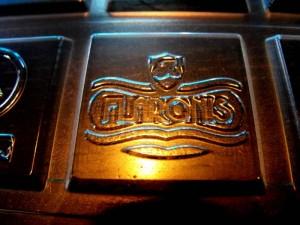 forme-personalizate-turnat-ciocolata-920-4 Ambalaje Plastic | Ambalaje Din Plastic