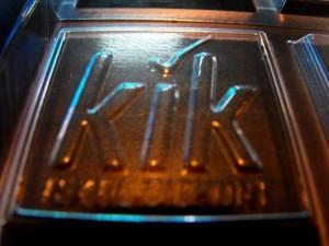 forme-personalizate-turnat-ciocolata-920-6 Ambalaje Plastic | Ambalaje Din Plastic