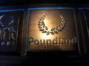 forme-personalizate-turnat-ciocolata-920-7 Ambalaje Plastic | Ambalaje Din Plastic