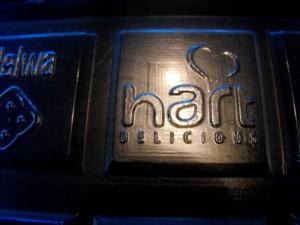 forme-personalizate-turnat-ciocolata-920-8 Ambalaje Plastic | Ambalaje Din Plastic