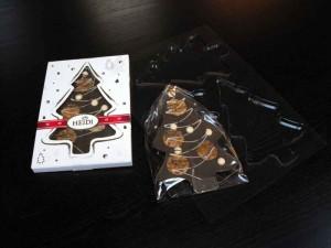 forme-plastic-pentru-turnat-ciocolata-model-bradut-1428-3 Ambalaje Plastic | Ambalaje Din Plastic