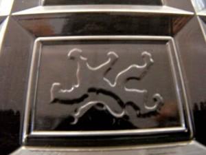 forme-plastic-pentru-turnat-tablete-din-ciocolata-1521-5 Ambalaje Plastic | Ambalaje Din Plastic