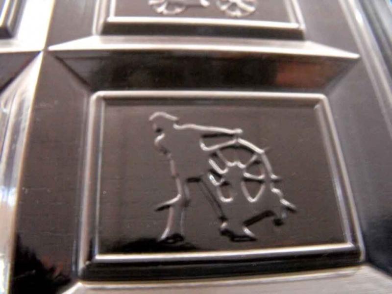 forme-plastic-pentru-turnat-tablete-din-ciocolata-1521-6