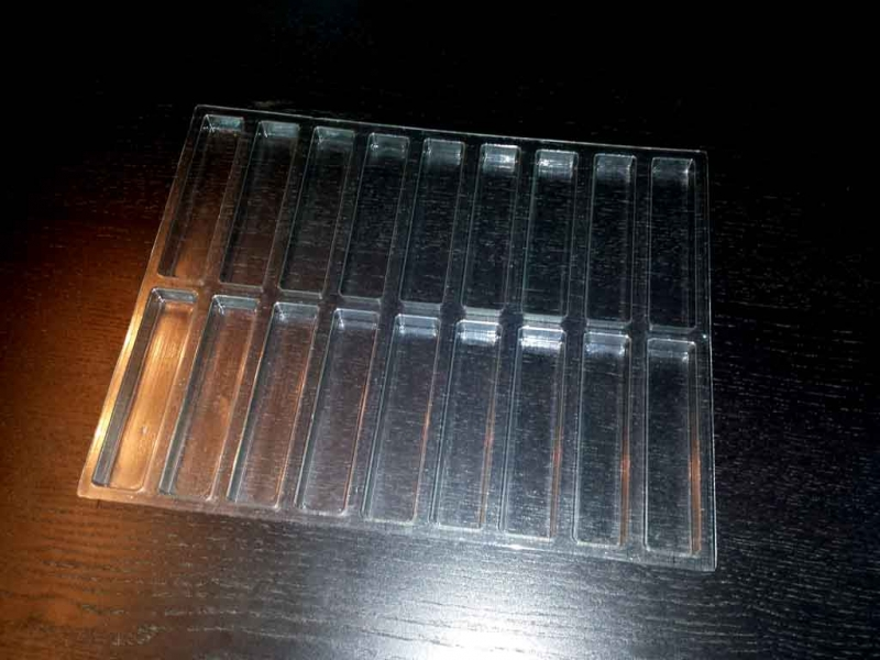 forme-plastic-turnat-batoane-ciocolata-1162-2