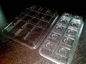 forme-plastic-turnat-ciocolata-1161-2 Ambalaje Plastic | Ambalaje Din Plastic
