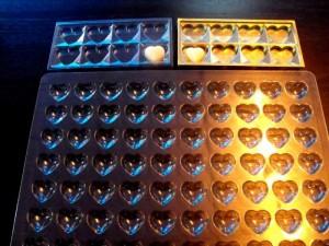 forme-sablon-turnat-ciocolata-forme-ciocolata-inimioare-912-5 Ambalaje Plastic | Ambalaje Din Plastic