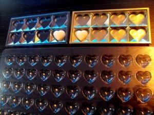 forme-sablon-turnat-ciocolata-forme-ciocolata-inimioare-912-7 Ambalaje Plastic | Ambalaje Din Plastic