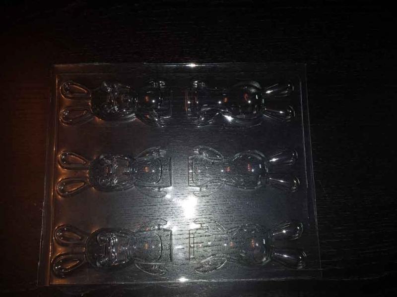 forme-turnat-ciocolata-figurine-iepuras-1160-1