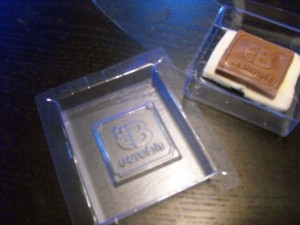 Chocolate moulds manufacturers Ambalaje Plastic | Ambalaje Din Plastic