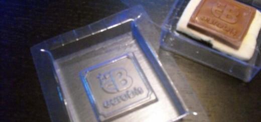 Forme din plastic pentru turnat ciocolata Ambalaje Plastic | Ambalaje Din Plastic