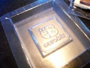 forme-turnat-ciocolata-forme-plastic-ciocolata-1268-2 Ambalaje Plastic | Ambalaje Din Plastic