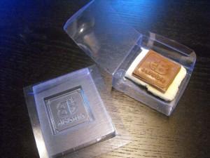 forme-turnat-ciocolata-forme-plastic-ciocolata-1268-3 Ambalaje Plastic | Ambalaje Din Plastic
