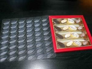 forme-turnat-ciocolata-model-corabii-1432-2 Ambalaje Plastic | Ambalaje Din Plastic