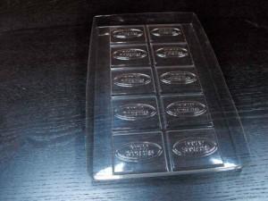 forme-turnat-ciocolata-pentru-10-tablete-1058-3