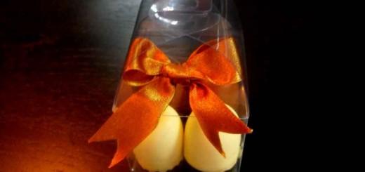 Cutii figurine Marshmallow