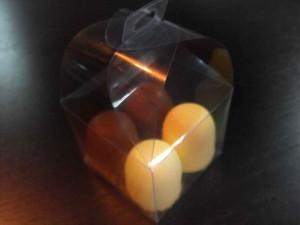 marturii-nunta-cutii-figurine-marshmallow-marturii-nunta-1316-3