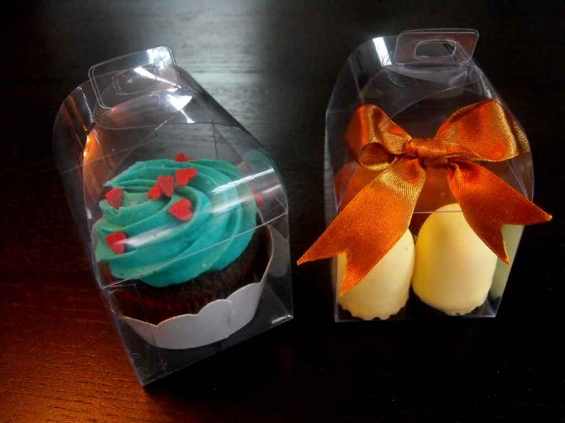 marturii-nunta-cutii-figurine-marshmallow-marturii-nunta-1316-4