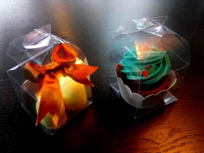 marturii-nunta-cutii-figurine-marshmallow-marturii-nunta-1316-5