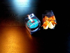 marturii-nunta-cutii-figurine-marshmallow-marturii-nunta-1316-6