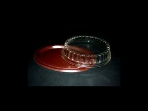 platou-pentru-tort-430-2 Ambalaje Plastic | Ambalaje Din Plastic
