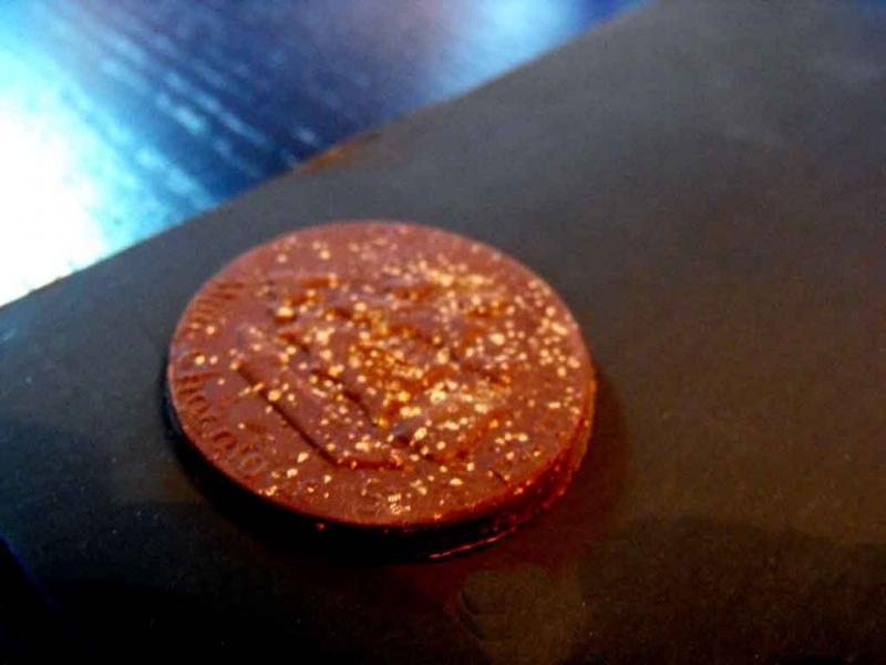 sablon-plastic-turnat-ciocolata-921-7