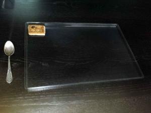 Chocolate plastic trays Ambalaje Plastic | Ambalaje Din Plastic