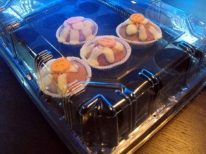 tavi-plastic-muffins-tavi-plastic-briose-tavi-plastic-madlene-629-4 Ambalaje Plastic | Ambalaje Din Plastic