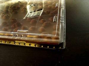 tavi-plastic-pentru-ciocolata-heidi-cu-alune-1379-4 Ambalaje Plastic | Ambalaje Din Plastic