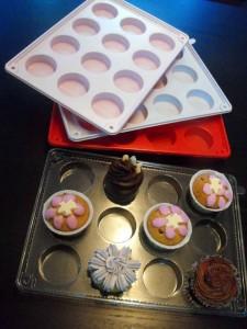 tavi-plastic-transport-prajituri-tavi-plastic-briose-tavi-muffins-915-4