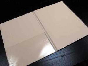 Weddings folders