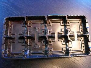 caserola-biscuiti-ciocolata-cu-8-alveole-670-4 Ambalaje Plastic | Ambalaje Din Plastic