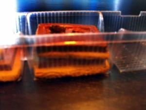 caserola-biscuiti-cu-ciocolata-667-3 Ambalaje Plastic   Ambalaje Din Plastic