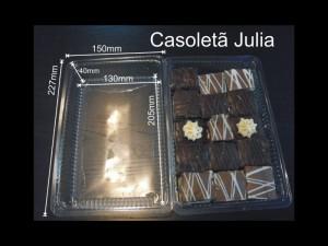 caserola-model-jiulia-710-3 Ambalaje Plastic | Ambalaje Din Plastic