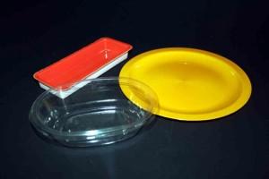 caserola-model-stadion-83-5 Ambalaje Plastic | Ambalaje Din Plastic