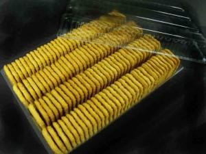 caserola-plastic-biscuiti-662-2