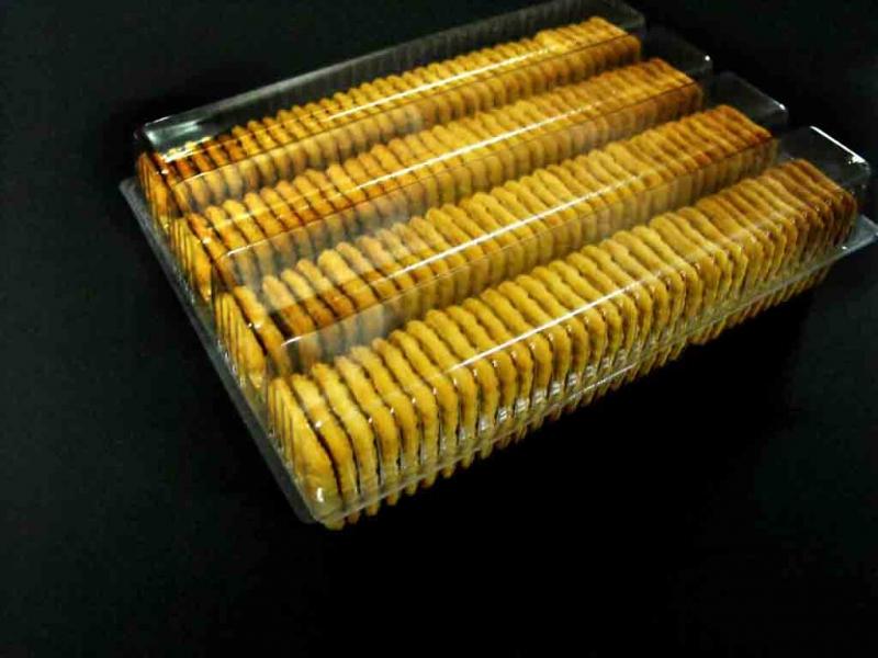 caserola-plastic-biscuiti-662-3