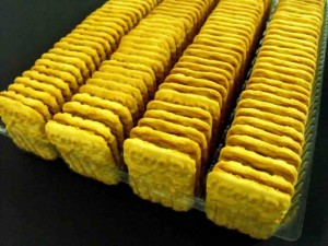 caserola-plastic-biscuiti-662-4