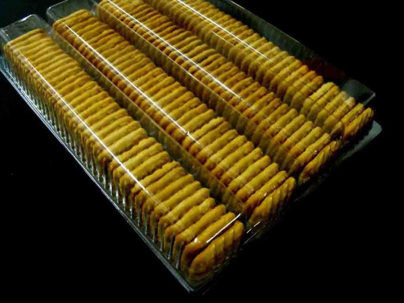 caserola-plastic-biscuiti-662-5