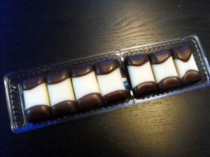 Chocolate bakes plastic boxes Ambalaje Plastic | Ambalaje Din Plastic