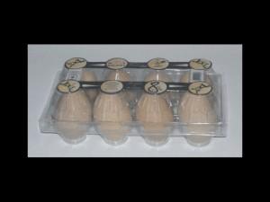 caserole-8-oua-gaina-xl-790-3 Ambalaje Plastic | Ambalaje Din Plastic
