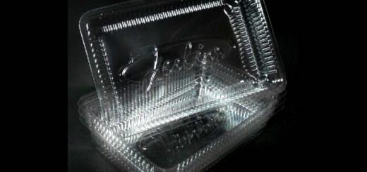 Caserole din plastic pentru miniprajituri Ambalaje Plastic | Ambalaje Din Plastic