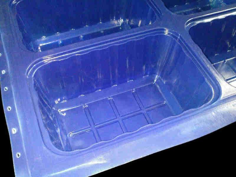 caserole-din-plastic-ciuperci-383idCatProd72-15