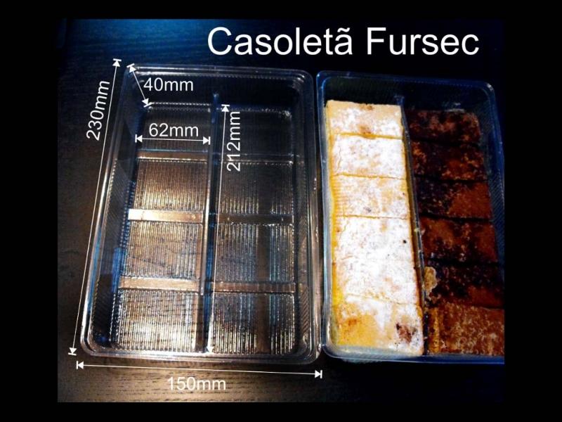 caserole-fursecuri-asortate-659-4