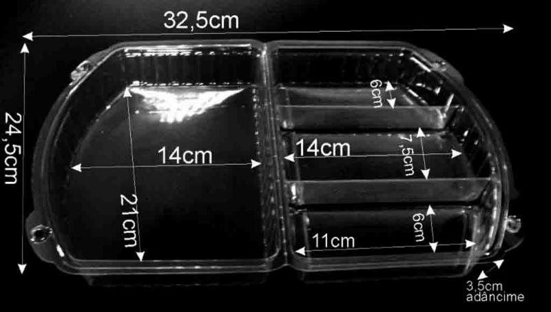caserole-miniprajiturele-caserole-plastic-706-10