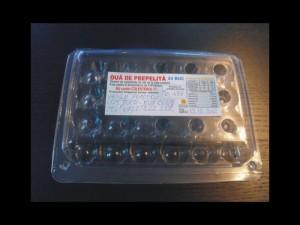 caserole-oua-prepelita-24-compartimente-798-2 Ambalaje Plastic | Ambalaje Din Plastic